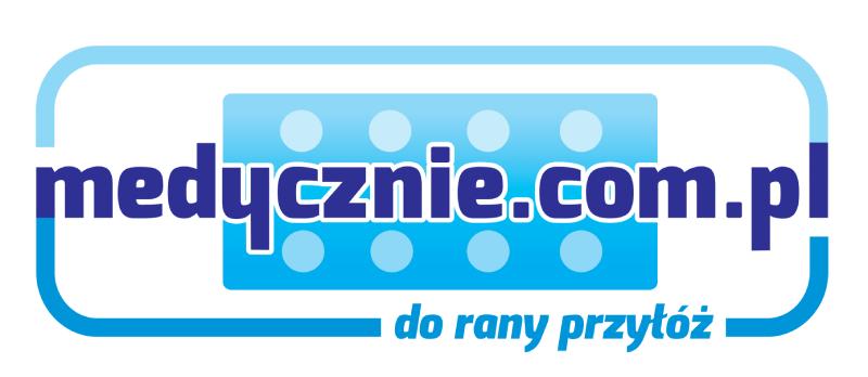 Medycznie.com.pl