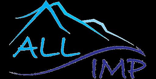 All-Imp