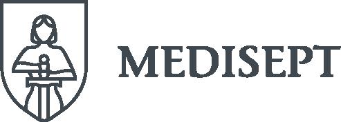 Medi-Sept